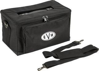 EVH 5150 III LBX Gigbag