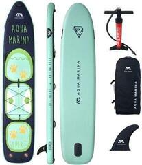 Aqua Marina Supertrip Paddleboard, Placa SUP