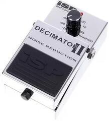 iSP Decimator II Pedal