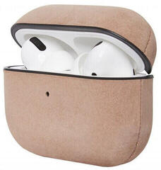 Decoded AirCase for AirPods Pro Rose