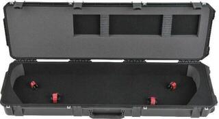 SKB Cases SKB iSeries 5014 Target/Long Bow Case