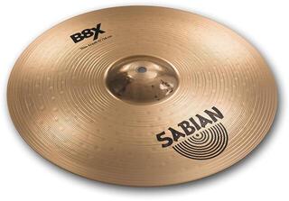 "Sabian 41506X Crash Cymbal 15"""