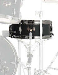 Tama IPS1465 Imperialstar Blacked Out Black