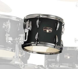 Tama IPT10A Imperialstar Blacked Out Black (B-Stock) #927274