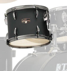 Tama IPT12A Imperialstar Blacked Out Black