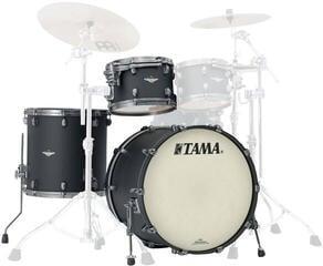 Tama MA30CMUS Starclassic Maple Flat Black