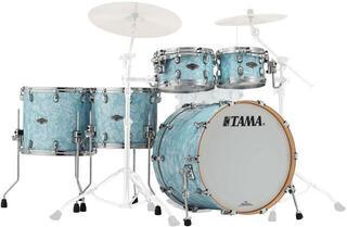 Tama PR52HZS Starclassic Performer Ice Blue Pearl