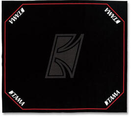 Tama TDR-TL