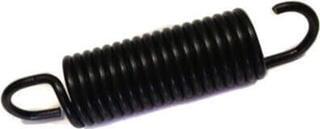 Mapex P1001-560