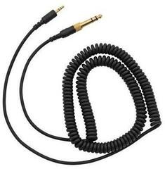 Beyerdynamic C-ONE-CABLE-COILED