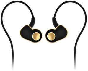 SoundMAGIC PL30 Plus Black Gold