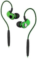 SoundMAGIC ST30 Black Green