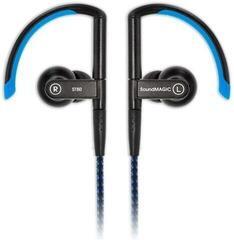 SoundMAGIC ST80 Black Blue