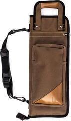 Pro Mark TDSB Drumstick Bag