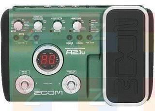 Zoom A-2-1UPOP