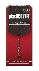 Rico plastiCOVER 2.5 Bb clarinet