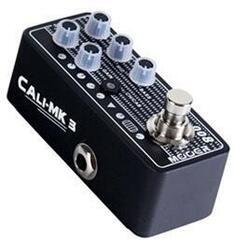 MOOER Micro PreAMP 008 Cali-MK 3