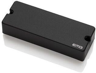 EMG 40DC