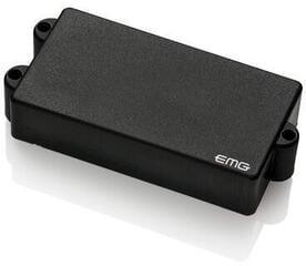 EMG MMCS