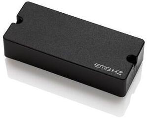 EMG 35HZ Black