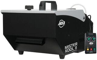 ADJ Mister Kool II Low fog machine