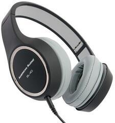 American Audio BL-40B Black