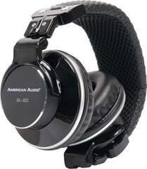 American Audio BL-60B