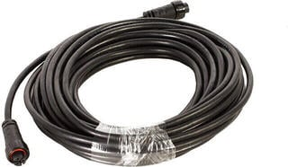 Accu Cable DMX IP ext. cable 10m Wifly EXR Par IP