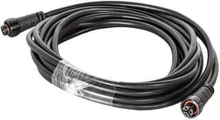 Accu Cable DMX IP ext. Wifly EXR Par IP 5 m DMX IP cable