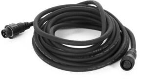 Accu Cable Power IP ext. cable 5m for Wifly QA5 IP