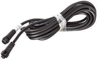 Accu Cable Power IP ext. cable 5m Wifly EXR Bar IP