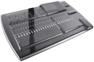 Behringer X32 Cover SET