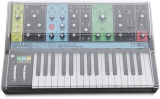 MOOG Grandmother Cover SET