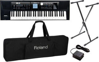 Roland BK-3 Stage SET