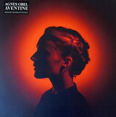 Agnes Obel Aventine (LP) 180 g