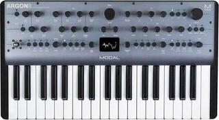 Modal Electronics Argon8 Črna
