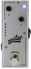 Aguilar DB925