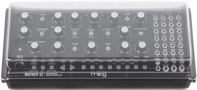 MOOG Mother-32 Cover SET