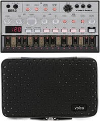 Korg Volca Bass SET