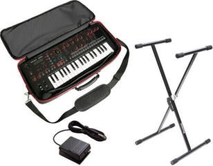Roland JD-Xi Stage SET