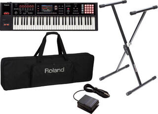 Roland FA-06 Stage SET