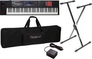 Roland FA-07 Stage SET