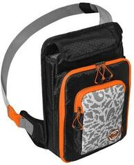 Delphin Crossbody bag ATAK! Swift