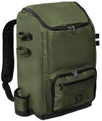 Delphin Fishing backpack CLASSA