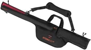 Delphin Feeder rod case ATOMA 120cm