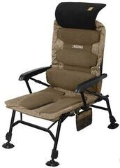 Delphin ERGONIA Carpath Fishing Chair