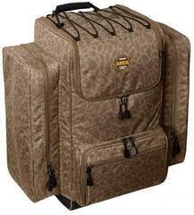 Delphin Backpack Area CARPER Carpath XXL
