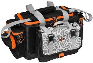 Delphin Spinning bag ATAK! CarryAll Multi