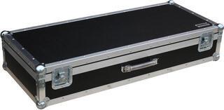 Muziker Cases Yamaha PSR-SX700 Road Case