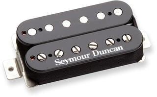 Seymour Duncan Saturday Night Special Bridge Humbucker Black